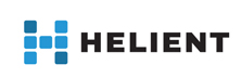 Helient Systems