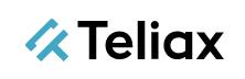 Teliax