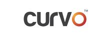 Curvo Labs