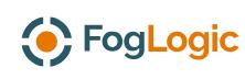 FogLogic