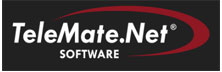 TeleMate.Net Software