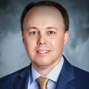 Dr. Manny Dominguez, Founder & CEO, Simulocity