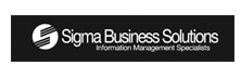 Sigma Business Solutions