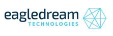 Eagledream Technologies