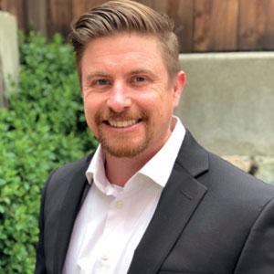 Scott DeSmet, VP, Business Development and Sales, DPI Labs
