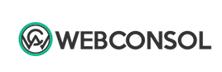 WebConsol