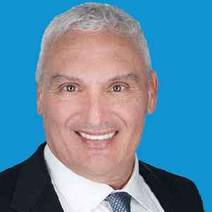 Frank Grenci, CEO, Core Associates