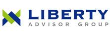 Liberty advisor group