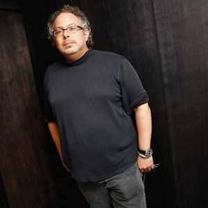 Rony Abovitz President, CEO & Founder, Magic Leap