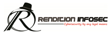 Rendition Infosec