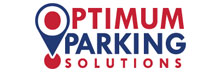 Optimum Parking Solutions