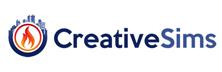 CreativeSims