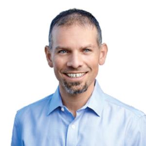 Ali Arsan, CEO, Edlio