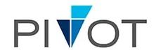 Pivot Technology Services