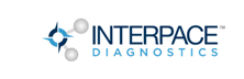 Interpace Diagnostics