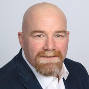 Joshua Millsapps, Senior Partner, Millsapps, Ballinger & Associates (MB&A)