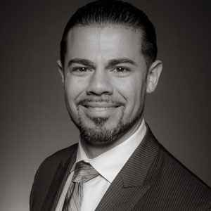 Force 5: Human Performance Shaping Tools that Drive Regulatory Compliance for Visitor Management Control