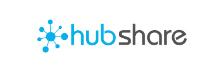 Hubshare