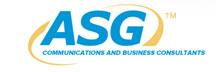 ASG Communications