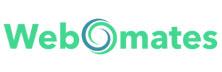 Webomates