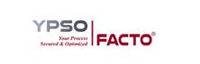 Ypso Facto