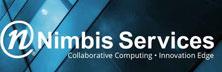 Nimbis Services