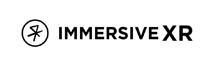ImmersiveXR
