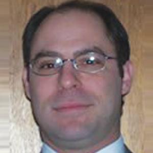 Stuart R. Miller, President & CEO, Revenue Maximization Group