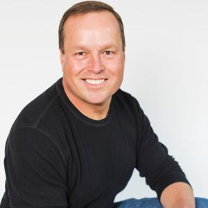 Peter Jordan, President & CEO, Knowledge Matters