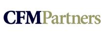 CFM Partners