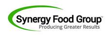 Synergy Food Group