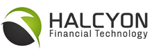 Halcyon Financial Technology
