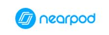 Nearpod