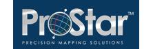 ProStar Geocorp