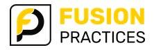 Fusion Practices