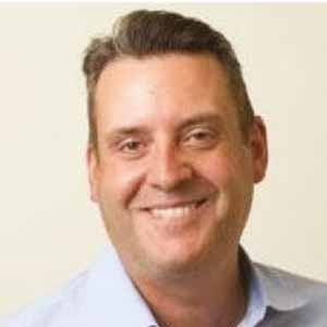 Richard Grant, Principal and Chief Business Officer, Adaptalytics