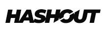 Hashout Technologies Inc