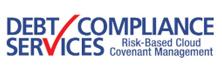 Debt Compliance Services