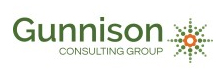 Gunnison Consulting Group