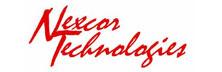 Nexcor Technologies