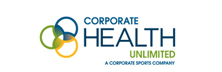 CORPORATE HEALTH UNLIMITED (CHU)