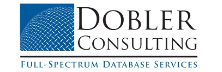 Dobler Consulting