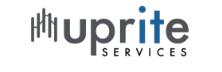 Uprite Services