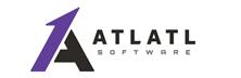 Atlalt Software