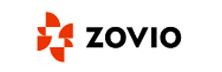 Zovio