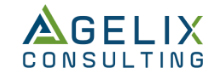 Agelix Consulting