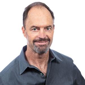Ross Schibler, CEO, Opsani