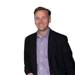 Berico Technologies: Unleashing AWS Potential