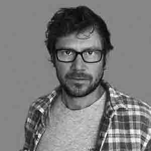 Matthieu De Beule, CEO, FEops