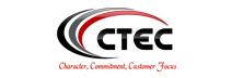 Cybermedia Technologies